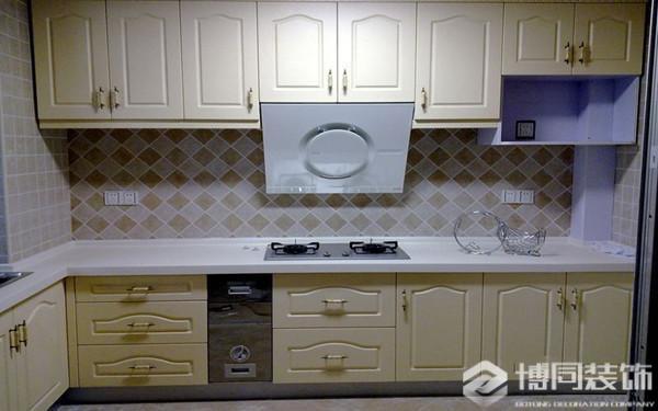厨房装修,为什么越来越多人装这种插座?
